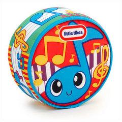 Little Tikes Мягкий барабан (635977)