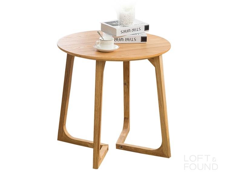 Приставной столик Molly