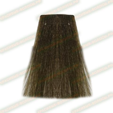 Paul Mitchell COLOR 90 мл 4G Натурально-коричневый золотистый