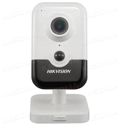 Видеокамера Hikvision DS-2CD2443G0-IW