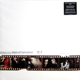 Pain Of Salvation / 12:5 (2LP+CD)
