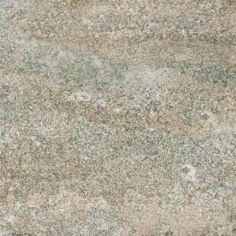 Stroeher - Keraplatte Epos 957 kawe 294х294х10 артикул 8031 - Клинкерная напольная плитка