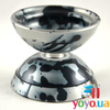 YoyoFactory Equilateral