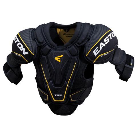 Нагрудник хоккейный EASTON STEALTH 75S II JR