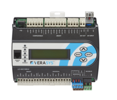 Johnson Controls Verasys LC-VAC1000-0