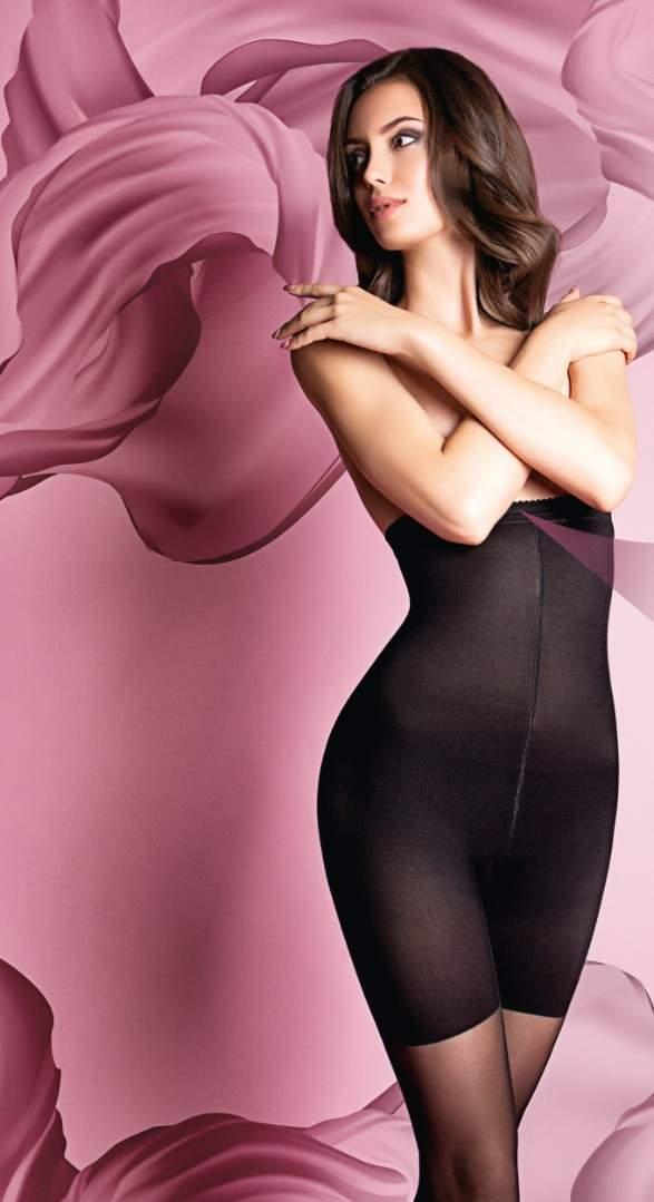 Giulia TALIA CONTROL 40 колготки женские