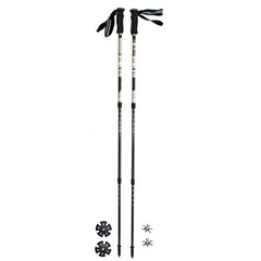 Телескопические палки Masters Dolomiti SL