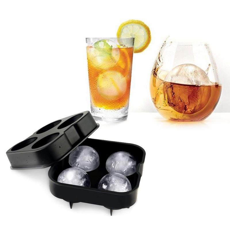 """Товары для кухни Форма для льда """"Шар"""" (Ice Ball) Ice_Ball-form.jpg"""