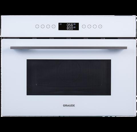 Встраиваемая микроволновая печь Graude MWG 45.0 W