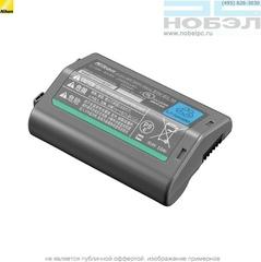 Батарея Nikon EN-EL18 Lithium-Ion для D4 и D4S