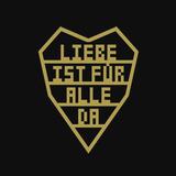 Rammstein / Liebe Ist Fur Alle Da (2CD)