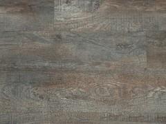 Кварц виниловый ламинат Fine Floor 1518 Wood Дуб Этна