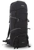 Картинка рюкзак туристический Tatonka Jagos 100+15  -