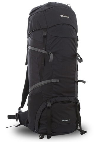 Картинка рюкзак туристический Tatonka Jagos 100+15  - 1