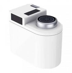 Водосберегающая насадка на кран сенсорная Xiaomi Smartda Induction Home Water Sensor