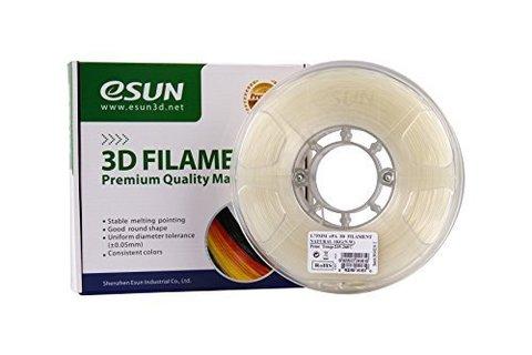 ESUN ePA натуральный 1.75 мм 1 кг