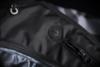 Мотокуртка - ICON OVERLORD REAVER