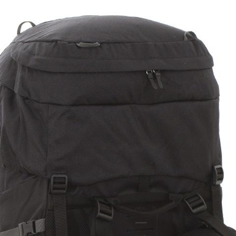 Картинка рюкзак туристический Tatonka Jagos 100+15  - 7