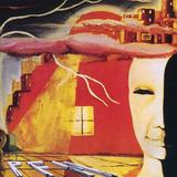 Premiata Forneria Marconi / Storia Di Un Minuto (CD)