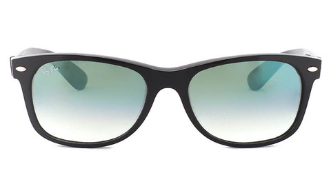 New Wayfarer RB 2132 901/3A