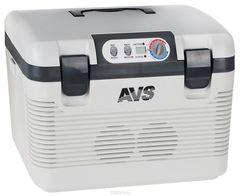 Купить Термоэлектрический автохолодильник AVS CC-19WBC от производителя недорого.