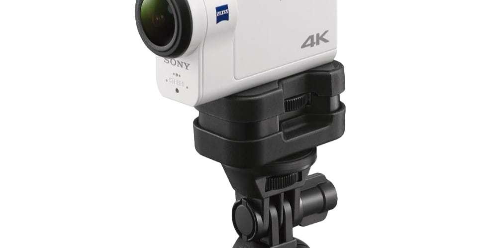 Крепление для поглощения вибраций Sony AKA-MVA