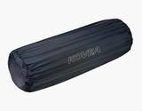 Коврик надувной Kovea Comfort Camp 2