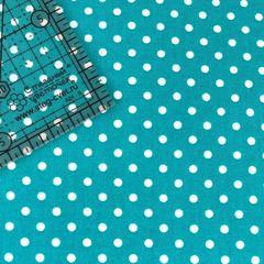 Ткань для пэчворка, хлопок 100% (арт. MM0110)