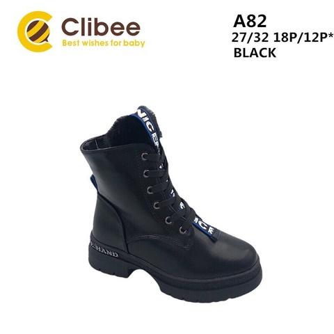 clibee a82