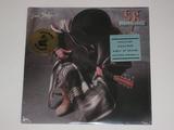 Stevie Ray Vaughan / In Step (LP)