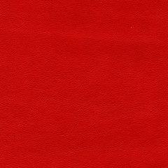 Искусственная кожа City red 22880