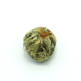 Китайский связанный чай Ангел роз (Мэй Гуй Сянь Цзы) вид-2