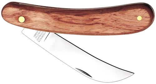 Нож садовый прививочный FELCO (Victorinox) 1.92 00
