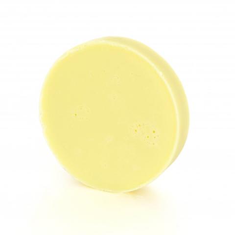 Массажная плитка Лимонная Долька | Спивакъ
