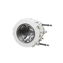 Бак в сборе с барабаном стиральной машины Bosch WAA20271 244196