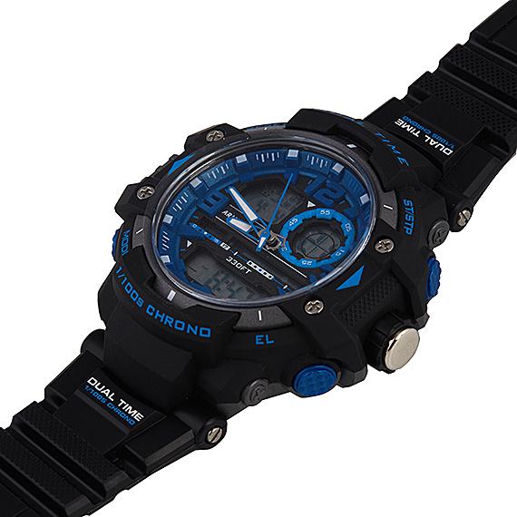 Часы наручные Armitron 20/5062BLU