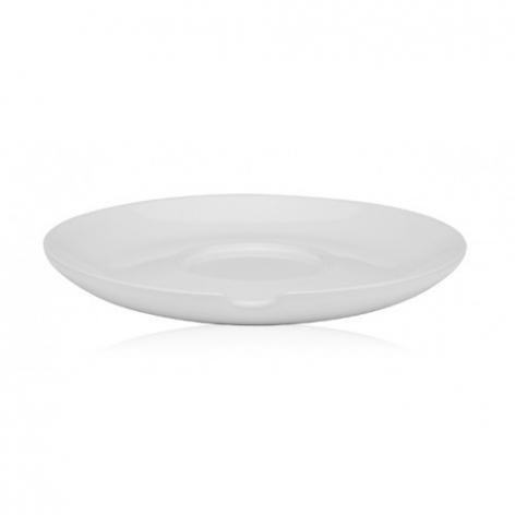 Блюдце под чашку для капучино Brabantia - White (белый), артикул 612169, производитель - Brabantia