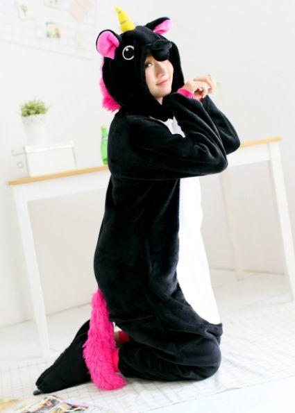 Пижамы кигуруми Ночной Единорог Clipboard04.jpg