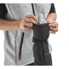 Грелка для рук одноразовая Therm-ic Pocketwarmer (2 шт.) - 2