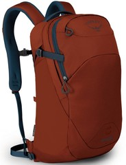Рюкзак Osprey Apogee 28 Umber Orange