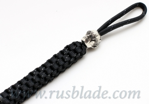 CUSTOM Sword Knot  Exclusive VVP Design