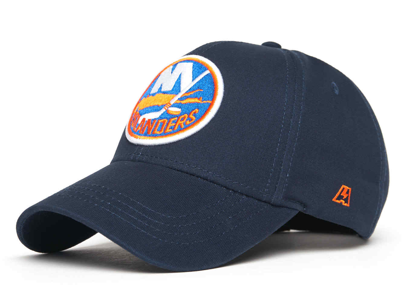 Бейсболка NHL New York Islanders