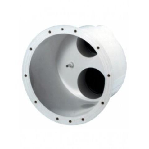 Закладная часть Fiberpool под противоток бетон VRC-CC-006 / 12666