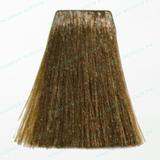 Goldwell Colorance 7BG светлый коричнево-золотистый 60 мл