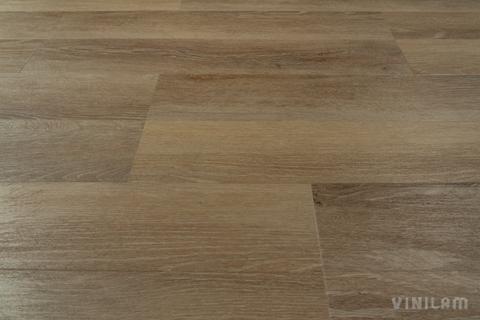 Кварц виниловая плитка Vinilam IS11166 - Паркет Классический