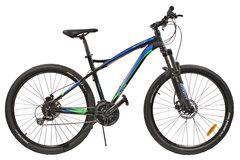 Горный велосипед Gravity Flint