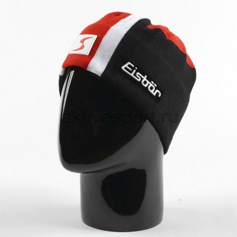 Картинка шапка Eisbar deik sp 609 - 1
