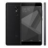 Xiaomi Redmi Note 4X 32GB Black - Черный