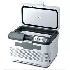 Купить Термоэлектрический автохолодильник AVS CC-15WBC от производителя недорого.