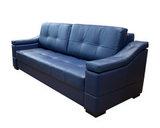 диван-кровать Макс-П5, еврокнижка